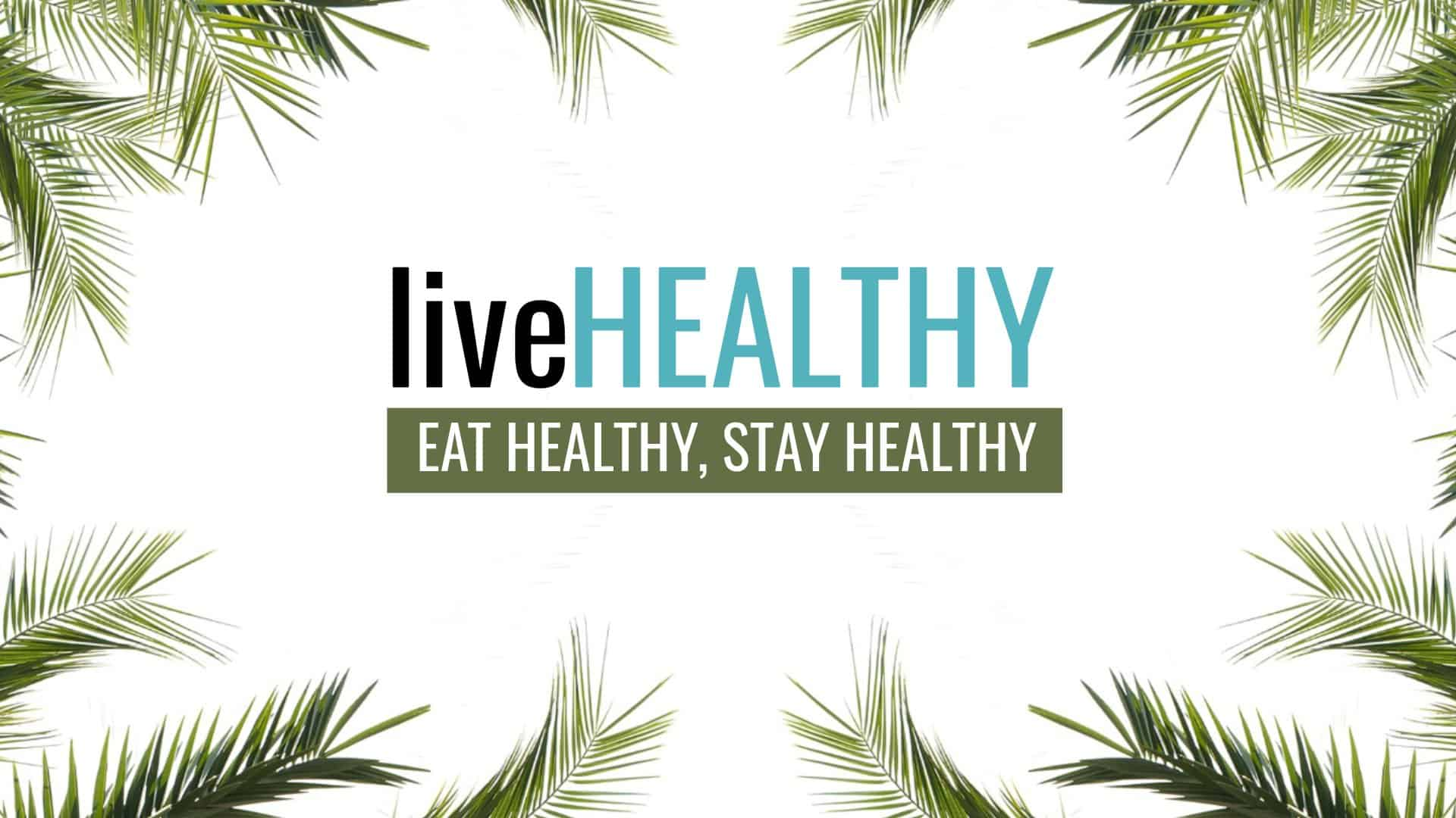 live healthy hero1