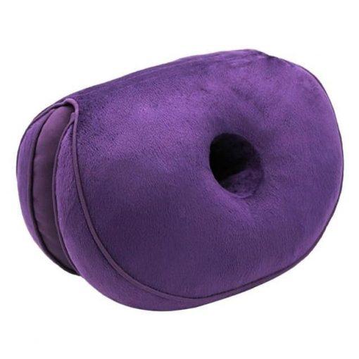 best orthopedic seat cushion