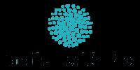 Family Health Prep Logo