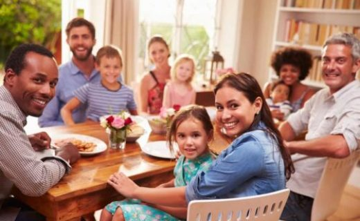 familyhealth together